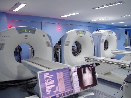 Kosmic philippines delivering the image of innovative healthcare edsa corner ortigas avenue quezon city and an affiliate of kosmic clark medical co inc a one stop shop of medical imaging equipment sciox Choice Image